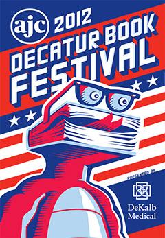 12-03-027-dbf-poster-final