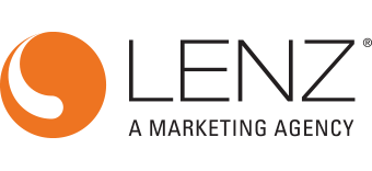 Lenz Marketing