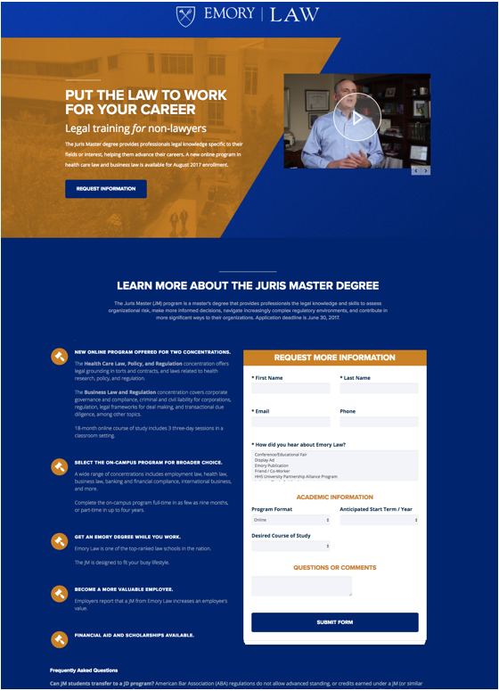 Marketing Archives - Page 2 of 12 - Lenz Marketing