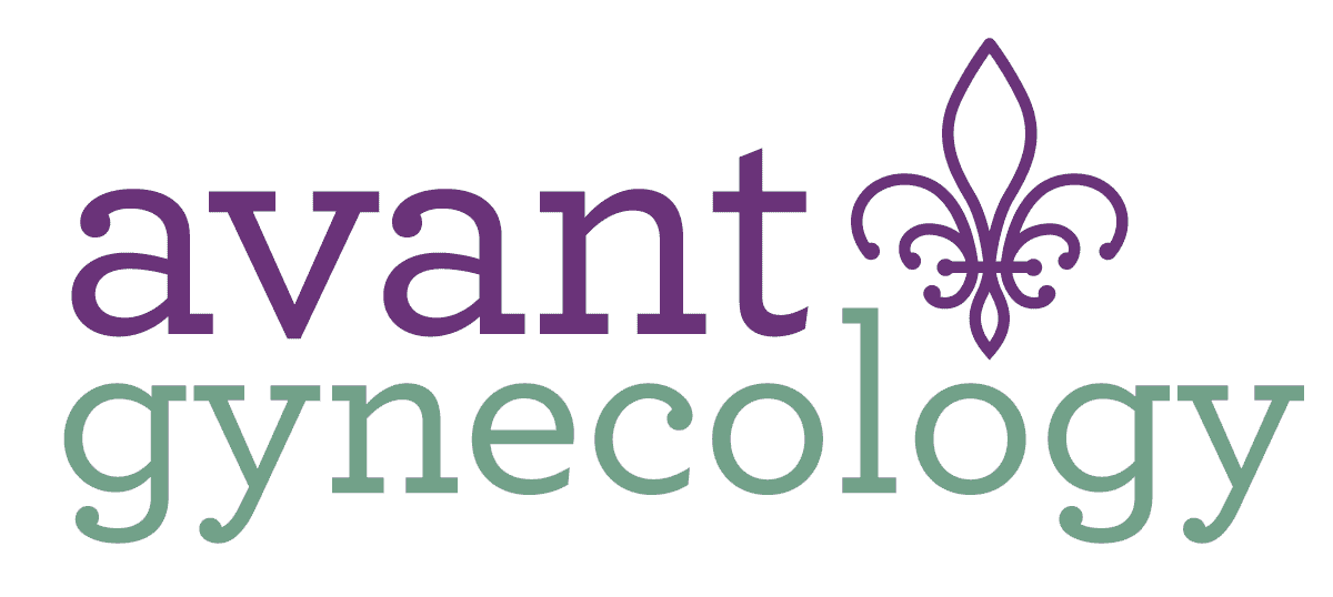 Lenz rebrands leading gynecology practice - Lenz Marketing