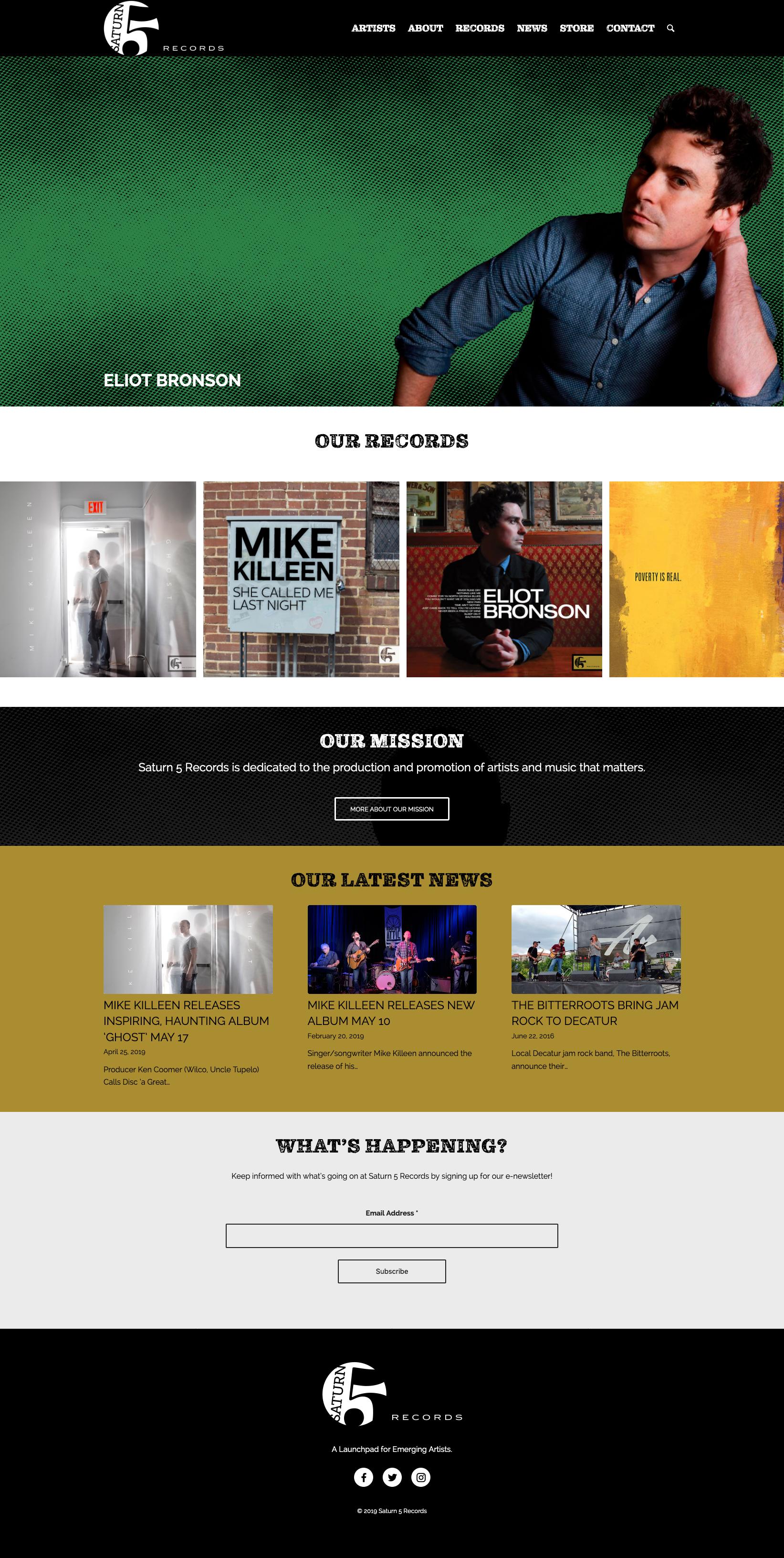 Branding/Design Archives - Lenz Marketing