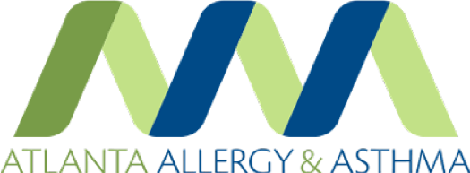 Atlanta Allergy & Asthma Logo