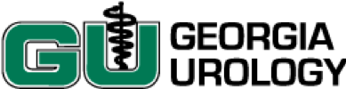 Georgia Urology logo