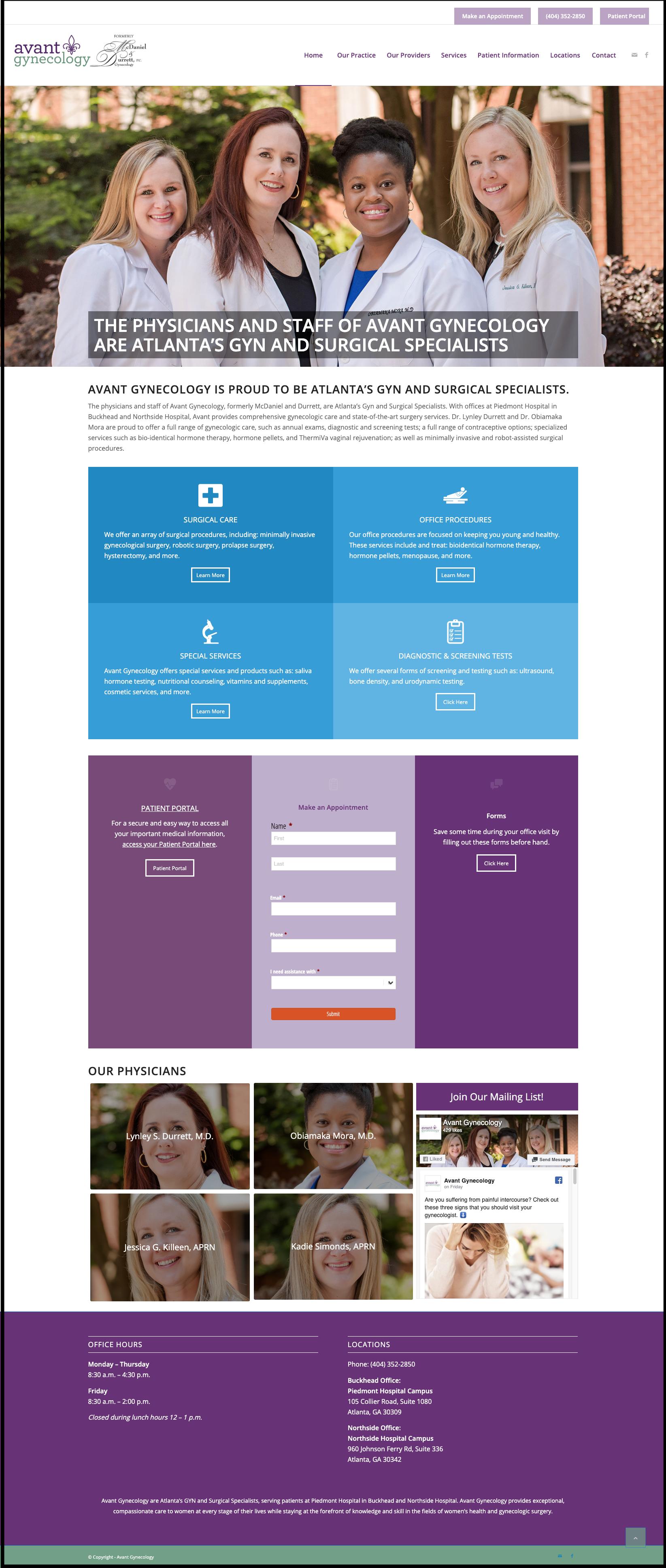 Marketing Archives - Lenz Marketing